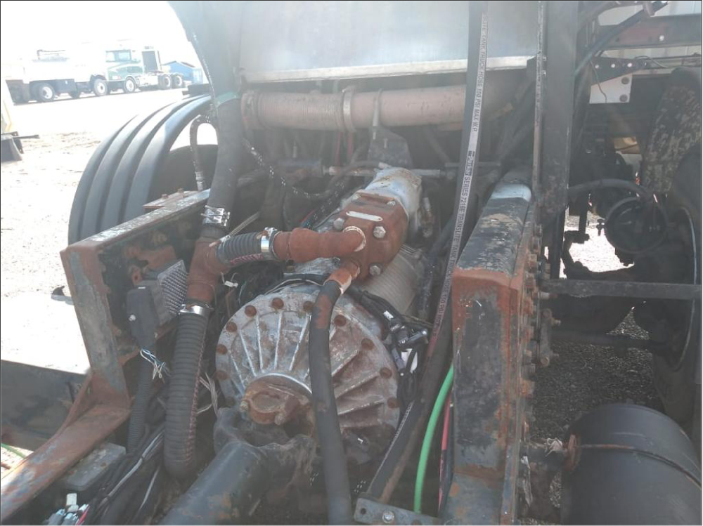 refurbished units for public service, body heil, body leach, body mcneilus, body pak mor, body hercules, body new way, trucks for sale, garbage truck for sale, roll off truck for sale, first gear garbage truck, garbage truck jobs, trash truck for sale, waste management garbage truck, used roll off, trucks for sale, used trucks for sale in ohio, front loader garbage truck, front loader truck, rear loader garbage truck, side loader garbage truck, used garbage trucks for sale, elgin, street sweeper, used delivery trucks for sale, heil garbage trucks, how much does a, garbage truck cost, recycling equipment, 6 yard garbage truck for sale, garbage truck bed, types of garbage trucks, used garbage trucks, rear load garbage truck for sale, used trash, trucks for sale, garbage compactor truck, garbage truck cost, mcneilus garbage truck, municipal equipment, peterbilt roll off, real garbage trucks, side loader truck, used roll off trucks, 2013 trucks for sale, front load garbage truck for sale, garbage truck for sale, craigslist, leach garbage trucks, peterbilt garbage truck, peterbilt roll off trucks for sale, side load garbage trucks for sale, back of garbage truck, dumpster garbage truck, garbage, truck price, how much is a garbage truck, municipal equipment company, new way, garbage trucks, roll off garbage truck, roll off trucks for sale near me, street vacuum, autocar garbage truck, freightliner garbage truck, garbage truck companies near me, garbagetrucks, peterbilt roll off truck, refuse trucks for sale, usa garbage, waste, management akron ohio, 2016 mack garbage truck, autocar front loader, autocar roll off trucks for sale. garbage loader jobs, garbage truck logo, garbage truck salvage yards, garbage trucks in usa, heil garbage trucks for sale, large garbage truck, truck sales 2015 by brand, used junk removal truck for sale, used roll off trucks for sale in Texas, vacuum, street sweepers for sale, working on garbage trucks, 2018 freightliner m2 106 reviews, american