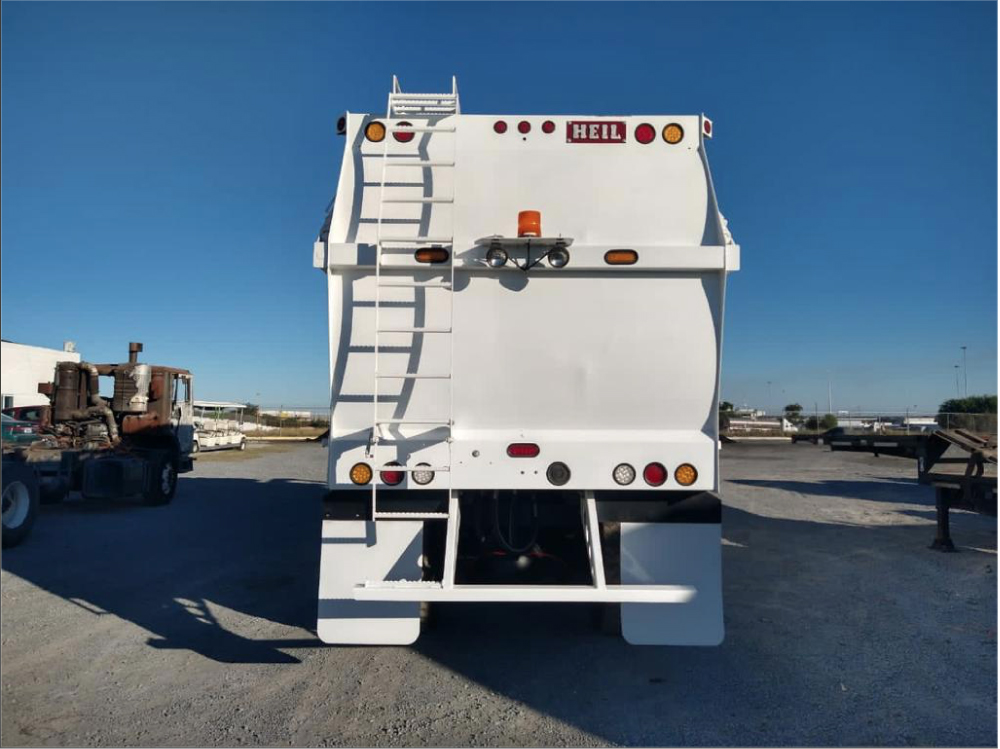 refurbished units for public service, body heil, body leach, body mcneilus, body pak mor, body hercules, body new way, trucks for sale, garbage truck for sale, roll off truck for sale, first gear garbage truck, garbage truck jobs, trash truck for sale, waste management garbage truck, used roll off, trucks for sale, used trucks for sale in ohio, front loader garbage truck, front loader truck, rear loader garbage truck, side loader garbage truck, used garbage trucks for sale, elgin, street sweeper, used delivery trucks for sale, heil garbage trucks, how much does a, garbage truck cost, recycling equipment, 6 yard garbage truck for sale, garbage truck bed, types of garbage trucks, used garbage trucks, rear load garbage truck for sale, used trash, trucks for sale, garbage compactor truck, garbage truck cost, mcneilus garbage truck, municipal equipment, peterbilt roll off, real garbage trucks, side loader truck, used roll off trucks, 2013 trucks for sale, front load garbage truck for sale, garbage truck for sale, craigslist, leach garbage trucks, peterbilt garbage truck, peterbilt roll off trucks for sale, side load garbage trucks for sale, back of garbage truck, dumpster garbage truck, garbage, truck price, how much is a garbage truck, municipal equipment company, new way, garbage trucks, roll off garbage truck, roll off trucks for sale near me, street vacuum, autocar garbage truck, freightliner garbage truck, garbage truck companies near me, garbagetrucks, peterbilt roll off truck, refuse trucks for sale, usa garbage, waste, management akron ohio, 2016 mack garbage truck, autocar front loader, autocar roll off trucks for sale. garbage loader jobs, garbage truck logo, garbage truck salvage yards, garbage trucks in usa, heil garbage trucks for sale, large garbage truck, truck sales 2015 by brand, used junk removal truck for sale, used roll off trucks for sale in Texas, vacuum, street sweepers for sale, working on garbage trucks, 2018 freightliner m2 106 reviews, american garbage truck, best garbage truck, front end loader garbage truck, garbage, disposal truck for sale, garbage equipment, garbage equipment, garbage truck equipment, garbage truck side, mack side loader, mcneilus front loader garbage trucks municipal street sweepers, old garbage trucks for sale, raleigh garbage truck, refuse, collection truck, rusty old garbage truck, satellite garbage truck for sale, shipping, container truck for sale, short term garbage truck rental, sideloaders for sale, truck loader 7, used peterbilt roll off trucks for sale, waste management side loader, waste, management side loading garbage truck, wayne garbage trucks, 1970 garbage trucks, 2009 mack truck for sale, custom garbage truck, different types of garbage trucks, e7 truck sales, ford 1120 front loader, front load garbage truck rental, garbage truck side view, garbage truck theory, municipal brand, municipal equipment for sale, rear loader truck, roll off equipment, rusty garbage truck, second hand side loader for sale, split body garbage truck for sale, sweeper brands, trash trucks for sale near me, used side loader for sale, blue sky refurbishing garbage trucks, container side loader for sale usa, containers for sale charleston sc, garbage truck business for sale, louisville street sweeper, rear load trash trucks for sale, refurbished garbage trucks for sale, satellite side loader, used front load dumpsters for sale, used trucks for sale in akron ohio, 12 yard garbage truck for sale, 8 yard garbage truck for sale, automatic truck and equipment, first gear garbage trucks for sale, foot truck and equipment, freightliner m2 roll off, front lift garbage truck for sale, garbage truck purchase, heil roll off, international roll off truck for sale, ml truck equipment, nissan ud 2600 for sale in texas, peterbilt emblem for ford f350, refurbished semi trucks, refurbished trash trucks, refurbished trash trucks for sale, roll off trash truck, side load trash truck, used garbage trucks for sale in florida, used garbage trucks for sale near me, used rear load garbage trucks for sale, used refuse collection vehicles, used refuse vehicles, used roll off trucks for sale near me, used salesmaker carts, waste management front loader garbage truck, 11 yard garbage truck for sale, 11 yard rear loader, freightliner garbage trucks for sale, garbage trucks for sale in texas, used satellite garbage trucks for sale, used side loader garbage truck for sale, who makes garbage trucks